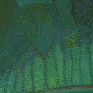 Detail Image for art First Light