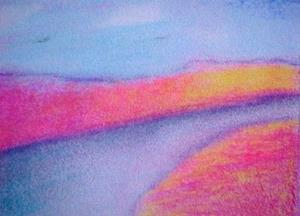 Detail Image for art Miracles