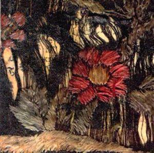 Detail Image for art Bayou