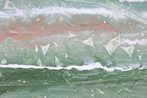 Detail Image for art Spring Morning (s)