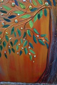 Detail Image for art TREE OF LIFE