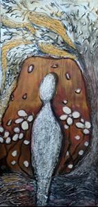 Detail Image for art GENESIS