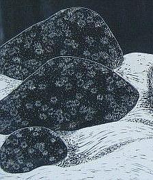 Detail Image for art Naptime