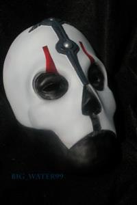 Detail Image for art Nihilus mask