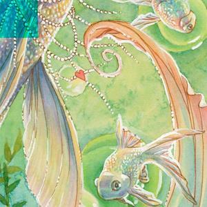 Detail Image for art Lusinga