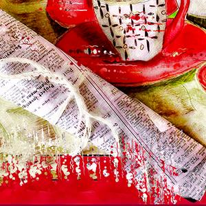 Detail Image for art Monday Monday