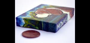 Detail Image for art mini beag 1.jpg