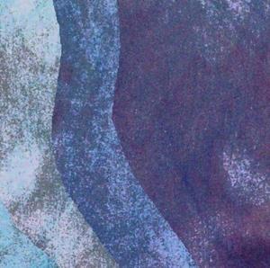 Detail Image for art Venus of Modernity