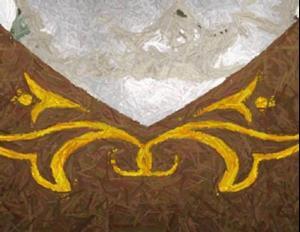 Detail Image for art Colette