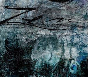 Detail Image for art Zen