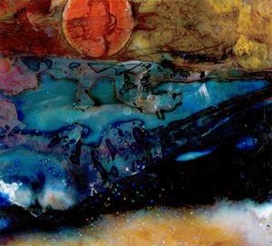Detail Image for art Dream Journey