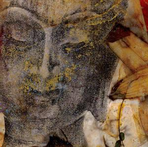 Detail Image for art Song Of The Buddha