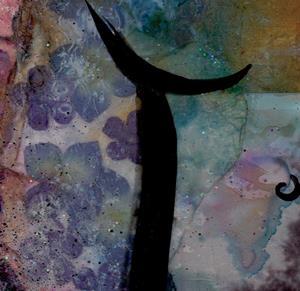 Detail Image for art Breath Of The Goddess