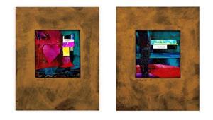 Detail Image for art Gratitude