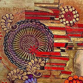 Detail Image for art Tears Enlighten Thee