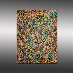 Art: Spin by Artist Hilary Winfield