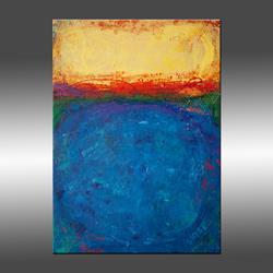 Art: Shine by Artist Hilary Winfield