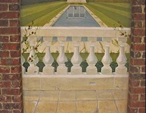 Detail Image for art Classical Reflections