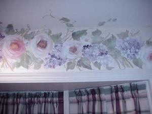 Detail Image for art Helen's Salon