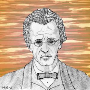Detail Image for art Mahler