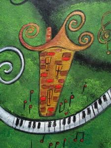 Detail Image for art Musicland