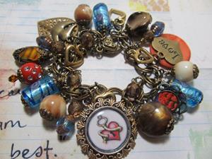 Detail Image for art IMG_1147.JPG