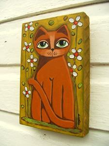 Detail Image for art Henry