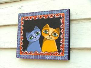 Detail Image for art Summer