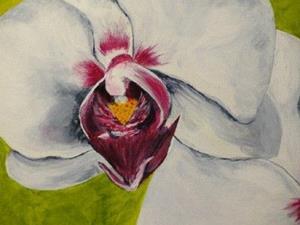 Detail Image for art Kiki
