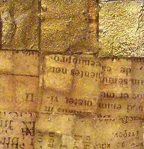 Detail Image for art Undersea Dreaming, Pompeii