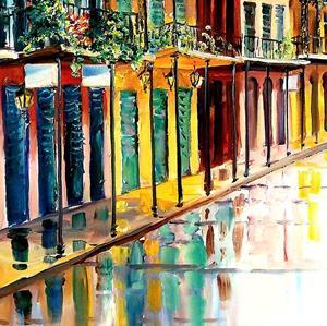 Detail Image for art French Quarter Rain main.jpg