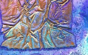 Detail Image for art Natural Impressions 5