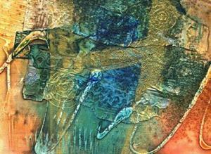 Detail Image for art Natural Impressions 6