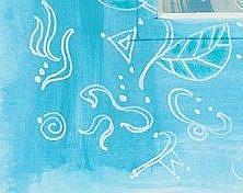 Detail Image for art Elfin Origins-Sold