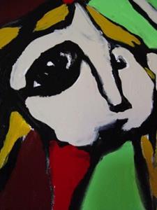 Detail Image for art Celibacy