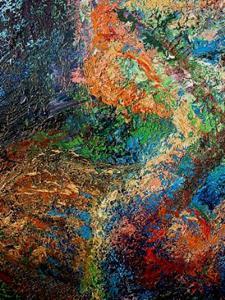 Detail Image for art In Utero
