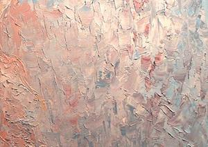 Detail Image for art Chasing Reason