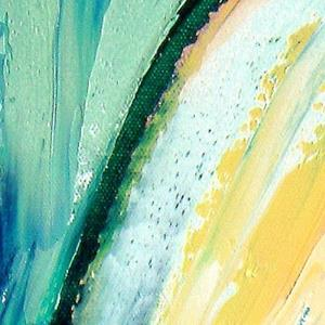 Detail Image for art Sweet Jane