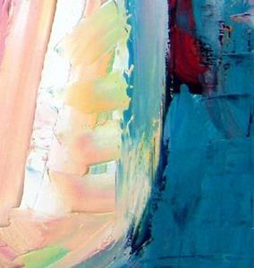 Detail Image for art Forgotten Memories