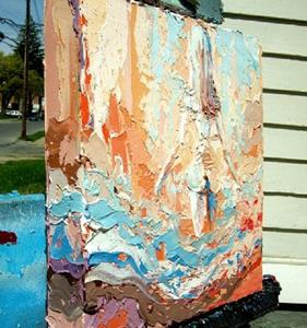 Detail Image for art Dream On