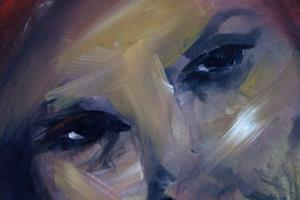 Detail Image for art Decomposing Beauty