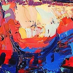 Detail Image for art Venus