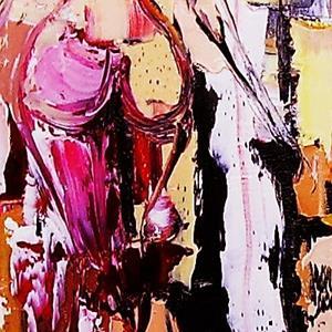 Detail Image for art Light My Fire