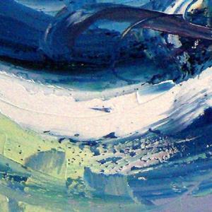 Detail Image for art Tethys