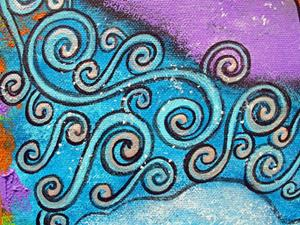 Detail Image for art In The Land Of Nod