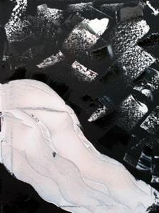 Detail Image for art BLACK and WHITE
