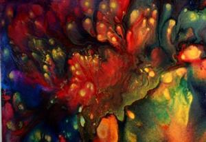 Detail Image for art AVANT-GARDE