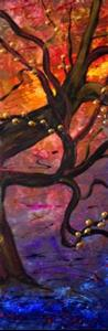 Detail Image for art DRAGON TREE