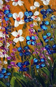 Detail Image for art FLOWERS FIELD.jpg