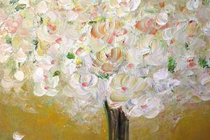 Detail Image for art DELICATE BLOSSOM